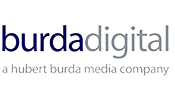 Burda Digital