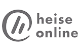 Heise Online